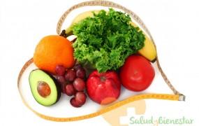 La Mejor Dieta Depurativa Disociada