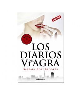 LOS DIARIOS DEL VIAGRA - Imagen 1