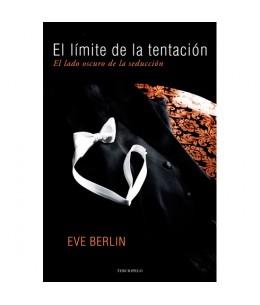 EL LIMITE DE LA TENTACION - Imagen 1