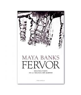 FERVOR - Imagen 1