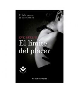 EL LIMITE DEL PLACER - Imagen 1