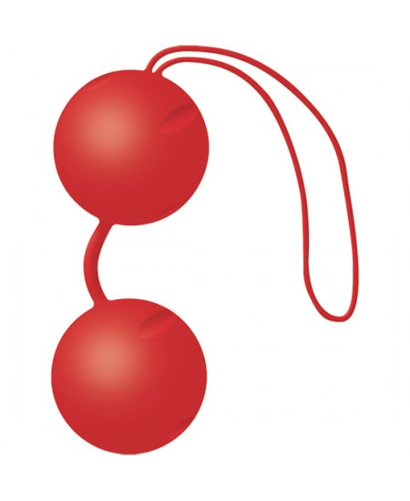 JOYBALLS RED - Imagen 1