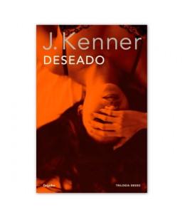 DESEADO - Imagen 1