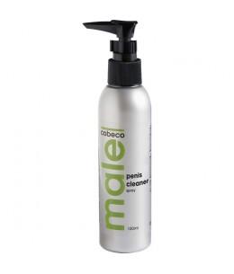 MALE PENIS CLEANER 150 ML - Imagen 1