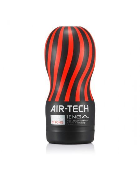 TENGA AIR TECH FUERTE - Imagen 1