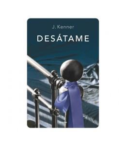 DESATAME - Imagen 1