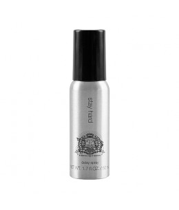 TOUCHE STAY HARD SPRAY RETARDANTE 50 ML - Imagen 1