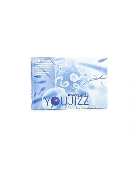 youjuzz con