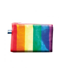 MONEDERO ORGULLO LGBT - Imagen 1