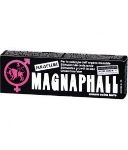 MAGNAPHALL CREAM EXTRA FORTE - Imagen 1