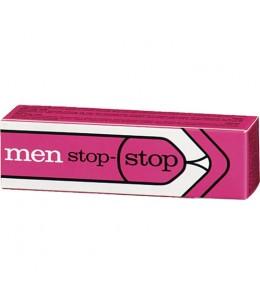 MEN STOP STOP - Imagen 1