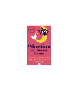 MARTINA EN TIERRA FIRME - HORIZONTE MARTINA 2 - Imagen 1