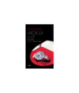 HACIA LA LUZ (LUZ Y SOMBRAS 4) - Imagen 1