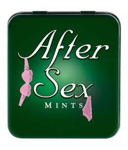 AFTER SEX MINTS - Imagen 1