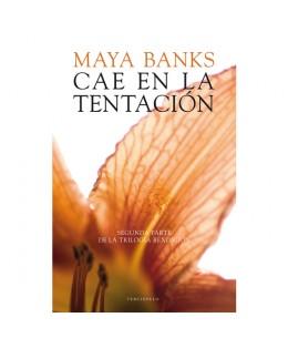 CAE EN LA TENTACION - Imagen 1