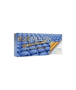 BLUE MELLOW 10 CÁPSULAS - Imagen 1