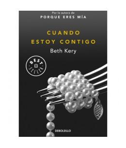 CUANDO ESTOY CONTIGO - Imagen 1