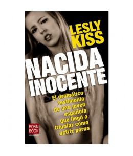 NACIDA INOCENTE - Imagen 1