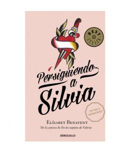 PERSIGUIENDO A SILVIA. PARTE 1 - Imagen 1