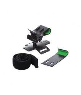 FLESHLIGHT PHONESTRAP SOPORTE MOVIL Y TABLET - Imagen 1