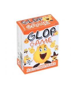 GLOP GAME - Imagen 1