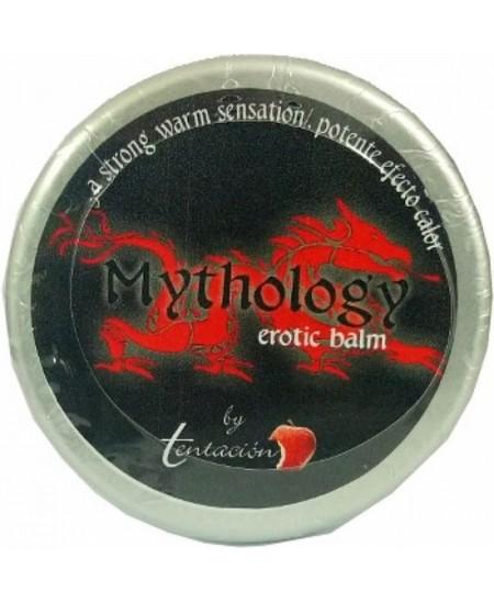 BALSAMO EROTICO MYTHOLOGY - Imagen 1