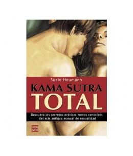 KAMA SUTRA TOTAL - Imagen 1