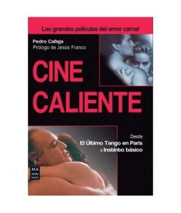 CINE CALIENTE - Imagen 1