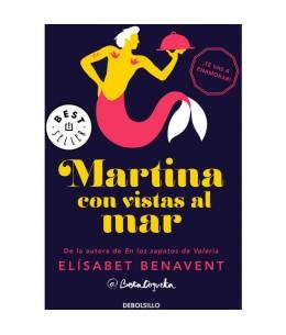 MARTINA CON VISTAS AL MAR (HORIZONTE MARTINA 1) - Imagen 1