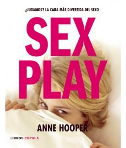 SEX PLAY - Imagen 1