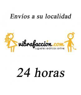 SEX SHOP Villarrobledo - Imagen 1