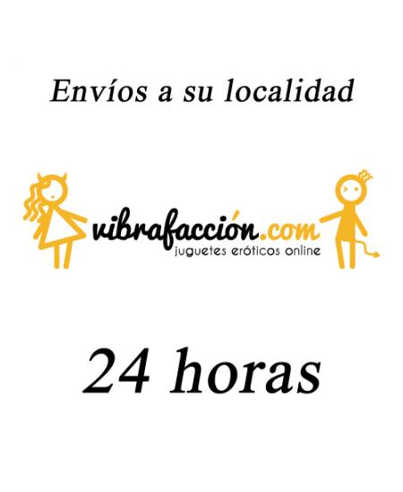 SEX SHOP Aldea del Rey - Imagen 1