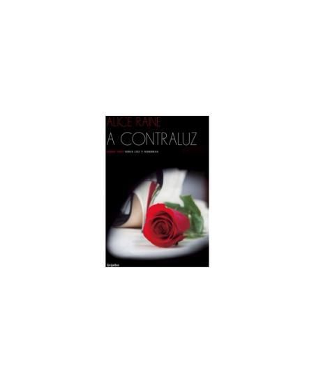 A CONTRALUZ (LUZ Y SOMBRAS 3) - Imagen 1