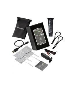 ELECTRASTIM FLICK STIMULATOR MULTI-PACK - Imagen 1