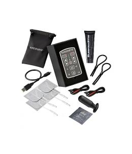 ELECTRASTIM FLICK DUO STIMULATOR MULTI-PACK - Imagen 1