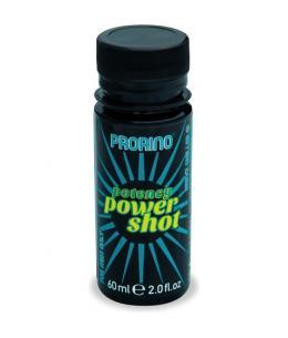PRORINO POWER SHOT 60ML - Imagen 1