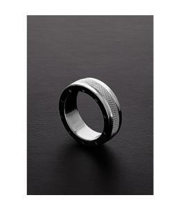 COOL AND KNURL C-RING (15X40MM) - Imagen 1