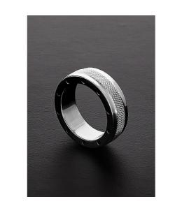 COOL AND KNURL C-RING (15X50MM) - Imagen 1