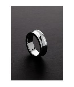 BELOWED C-RING (15X45MM) - Imagen 1