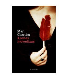 ARENAS MOVEDIZAS - Imagen 1