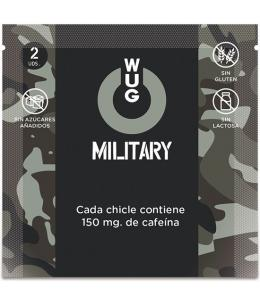 WUG MILITARY 2UD - Imagen 1