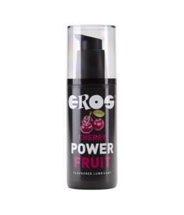 EROS MEGA POWER FRUIT BODYGLIDE 125 ML - Imagen 1