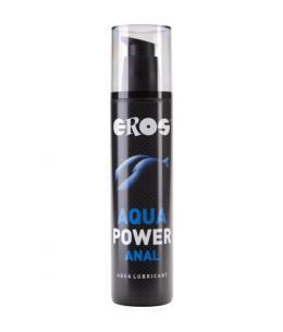 EROS AQUA POWER ANAL 250ML - Imagen 1
