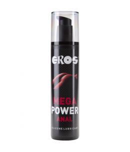 EROS POWER ANAL250ML - Imagen 1
