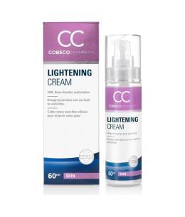 LIGHTENING CREAM 60ML - Imagen 1
