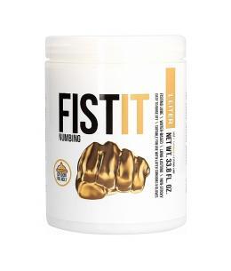 FIST IT - NUMBING - 1000ML - Imagen 1