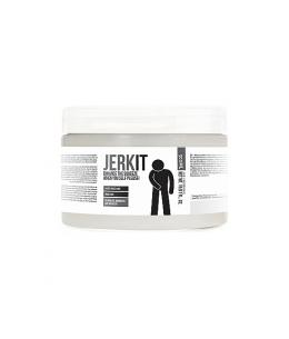 JERK IT - ENHANCE THE SQUEEZE WHEN YOU SELF PLEASE - GEL ESTIMULANTE 500ML - Imagen 1