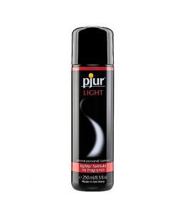 PJUR LIGHT - 250ML - Imagen 1