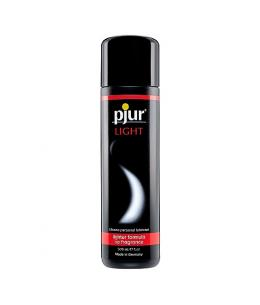 PJUR LIGHT - 500ML - Imagen 1