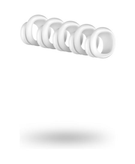 SATISFYER PRO PENGUIN - RECAMBIOS - Imagen 1